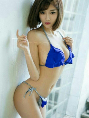 Girl Escort Nola & Call Girl in Damansara